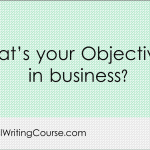 Defining Objectives in Your Website RFP