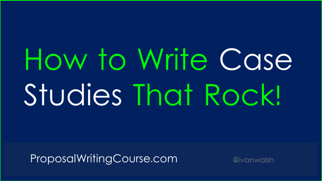 case-studies-writing