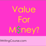 How to demonstrate Value For Money in Business Proposals
