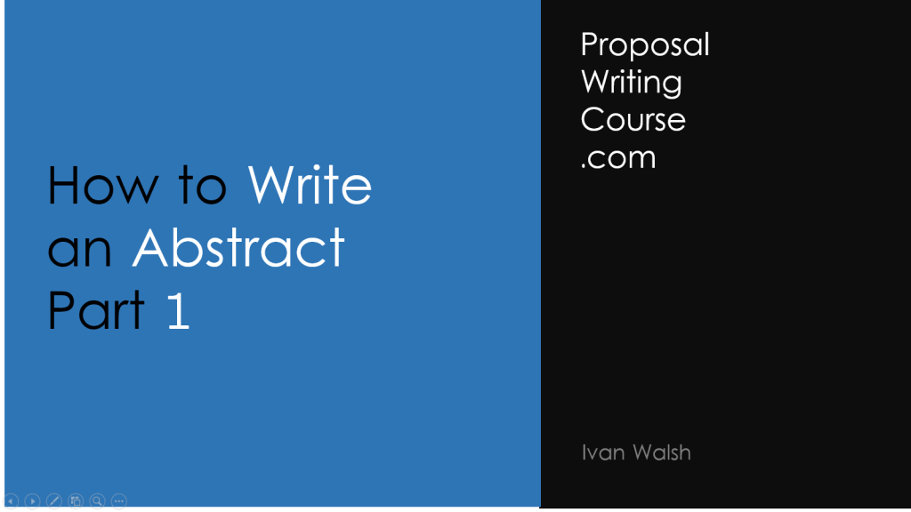how-to-write-an-abstract-1