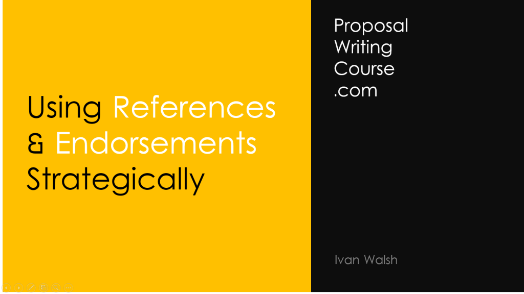 rfpreferences-endorsements