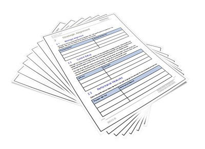 proposal-writing-templates-2